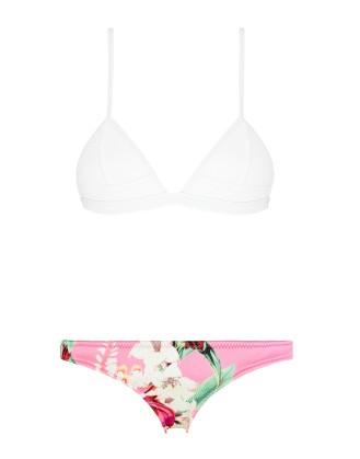 Fun bikini 2